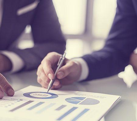 Antitrust & Competition - Hristov Partners Leading Bulgarian Legal Services