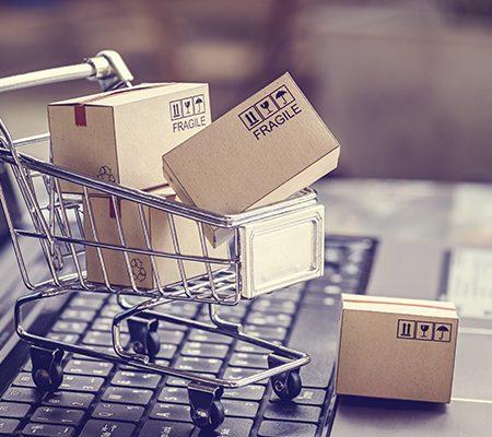 consumer_goods_retail