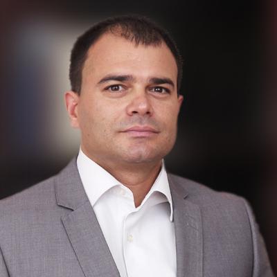 Aldin Shenkov - Hristov Partners Leading Bulgarian Legal Services