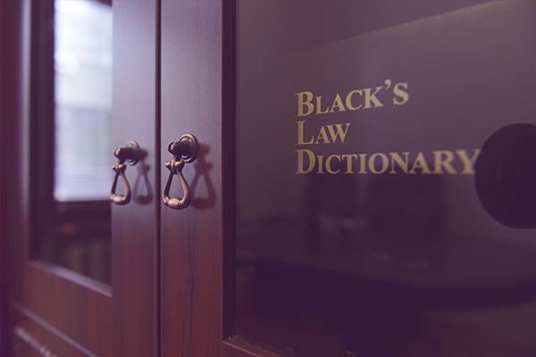 Hristov Partners Leading Bulgarian Legal Services Testimonials